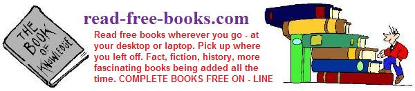 Read Free Books